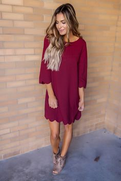 8e3c1d36db74 21 Best Me images | Dottie couture boutique, Winter fashion, Casual ...