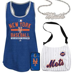 3d03904410c Shop for New York Mets fan gear and gifts. Find everything from Mets team  tshirts and sweatshirts