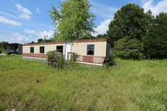 800 Mercer Bend Rd, Leitchfield KY 42754 - Pending- Another Quality Listing by Farm & Home Realty and Auction, Inc. 334 S. Main Street, Leitchfield KY 42754 800-801-9945 fhrealtyandauction.com