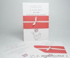 Convite-de-casamento-simples-decorado-em-cinta-vermelho-e-branco-5