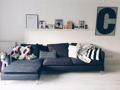 soderhamn sofa - Google-søk