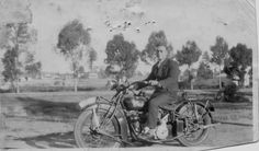 Poppa Reg & the Red Indian Sidecar, Family History Book, Red Indian, Antique Cars, Indian Motorcycles, Vehicles, Collection, Cards, Vintage Cars