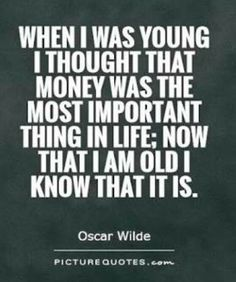 Important Things In Life, Oscar Wilde, Thoughts, Friends, Quotes, Amigos, Quotations, Boyfriends, Quote
