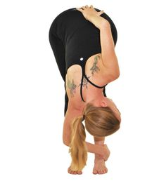 70 best yoga poses beginner images  yoga poses yoga poses