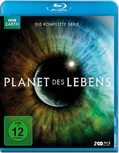 Rent Human Planet starring John Hurt on DVD and Blu-ray. Get unlimited DVD Movies & TV Shows delivered to your door with no late fees, ever. One month free trial! Movies Showing, Movies And Tv Shows, Bbc Planet, Planet Earth, Cosmos, Netflix, Historia Natural, David Attenborough, Planets