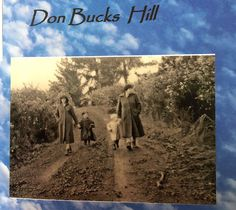 Don Buck Road Hill circa 1961 Nz History, Auckland New Zealand, Movie Posters, Painting, Art, Art Background, Film Poster, Popcorn Posters, Painting Art