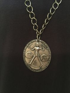 f78ed33a2802 Egyptian style men s silver jewelry