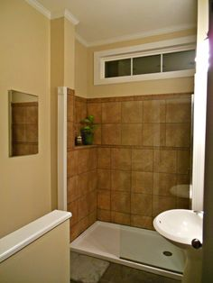 Southern Artistic Touch Master Bath