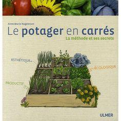 Le potager en carrés à la française fait son entrée au potager du roi http://www.pariscotejardin.fr/2014/04/le-potager-en-carres-a-la-franc%CC%A7aise-fait-son-entree-au-potager-du-roi/