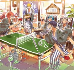 Hakone Yowamushi No Pedal, Hakone, Manga Anime, Cute Babies, Geek Stuff, Kawaii, Fan Art, Character, Wall Papers