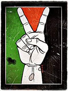 ¡Que pare ya el genocidio en Gaza!   Alasbarricadas.org Palestine Art, Innocent Child, Diego Rivera, History Facts, Freedom, Culture, Artwork, Anime, Poster