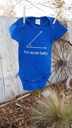 Hey, I found this really awesome Etsy listing at https://www.etsy.com/listing/214326956/im-acute-baby-baby-tee-or-onesie