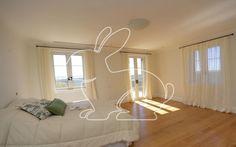 Prontos para Morar Residencial Cond. Quinta da Baronesa Casa em Condomínio 5 dormitórios 3026 metros 4 Vagas | Coelho da Fonseca