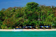 Surroundings at 5 star hotel: Zeavola Hotel. This hotel's address is: 11 Moo Laemthong, Ao Nang, Muang Laem Tong Beach Koh Phi Phi and have 52 rooms Khao Lak Beach, Ao Nang Beach, Railay Beach, Hotels In Kos, Hotels And Resorts, Best Hotels, Thailand Honeymoon, Phuket Thailand, Hotel Thailand