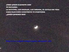 LUZ CELESTIAL DE LOS ANGELES GUIA: MENSAJE DEL DÍA 63 / DAILY MESSAGE 63