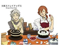 I'm crying this is great whoop whoop official art
