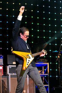 Bonamassa Joe Bonamassa, Concert, Awesome, Concerts