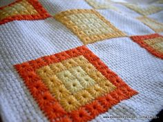 ~~ This gives me a great idea on stitching a whole patch quilt for my bed using either Monks cloth or Tula fabric & then putting like a comfy fleece backing on it. Thanks to the original pinner! Kasuti Embroidery, Hand Work Embroidery, Hand Embroidery Designs, Patch Quilt, Free Cross Stitch Charts, Cross Stitch Patterns, Cross Stitch Geometric, Monks Cloth, Quilting