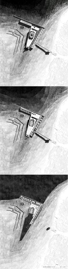 Articles - ΔΙΠΛΩΜΑΤΙΚΕΣ - ΕΡΓΑΣΙΕΣ - Συμμετοχες 2014 - 129.14 Μοναστήρι-σπουδαστήριο στο Νησί Ιωαννίνων