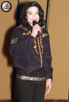 Las Vegas 2003 // he looks so sweet and tired