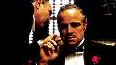 """'El Padrino': """"Te haré una oferta que no podrás rechazar"""""""