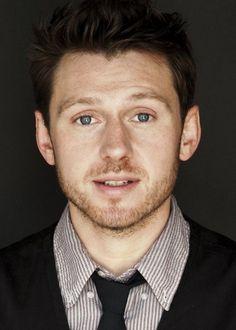 Keir O'Donnell ficha por el drama country de CMT Million Dollar Quartet - Series Adictos