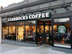 Starbucks storefront.png (1500×1125)