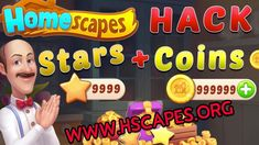 Homescapes Hack Unlimited stars and Coins Hacks Cheats Legit Unlimited stars and Coins Android iOS. get 100000 free Homescapes coins everyday with the latest Homescapes Hack coin generator. Add free stars and coins whenever you need on Android or IOS Cheat Online, Hack Online, Glitch, Xbox, Life Cheats, App Hack, Android Hacks, Android Tutorials, Game Resources