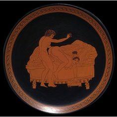 Erotic uk bbbj greek dictionary