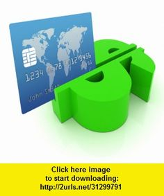 My Credit Card SP, iphone, ipad, ipod touch, itouch, itunes, appstore, torrent, downloads, rapidshare, megaupload, fileserve
