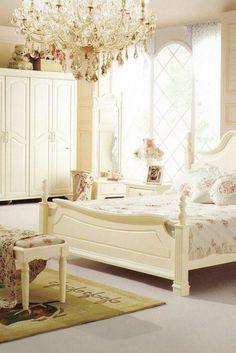 Amazing modern and contemporary european bedroom sets that look beautiful Neutral Bedroom Decor, Bedroom Wall Colors, Modern Bedroom Design, Bedroom Sets, Cozy Bedroom, Bedroom Designs, Stylish Bedroom, Simple Bedrooms, Amazing Bedrooms