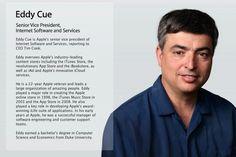 Chi salverà Siri e le mappe di iOS 6? Scott Fostall ha detto addio a Cupertino nelle scorse ore, mentre i due importanti settori del sistema operativo mobile sono finiti nella mani di Eddy Cue, che diventa così a tutti gli effetti il riparatore ufficiale di Cupertino. Continua a leggere: Eddy Cue cerca di aggiustare le mappe di iOS 6 (...) Eddy Cue cerca di aggiustare le mappe di iOS 6, pubblicato su iPhoner il 31/10/2012 © Lorenzo Paletti per iPhoner, 2012. | Commenta! | Tag: Eddy Cue, iOS…