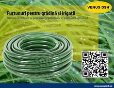 Pune, Garden Hose, Venus, Camping, Outdoor, Campsite, Outdoors, Outdoor Games, The Great Outdoors