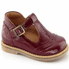 Froddo Classic Mary Jane Red Patent Leahter from Candy Shoes Ireland Fall Winter, Autumn, Childrens Shoes, Brogues, Mary Janes, Patent Leather, Classic, Sneakers, Girls