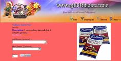 Are you planning to send the gifts to Philippines? Gift4Filipino.com is a best online website; it provides the online gifts delivery services in Philippines. Now you can easily send gifts to you love one and dear one easily from the trusted website.