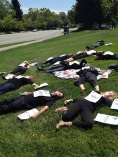 Activists stage die-in at HP headquarters to protest complicity with Israeli attack on Gaza Susannah Nachenberg on July 18, 2014