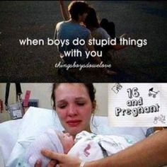 Hilarisch: Just girly things, maar dan anders