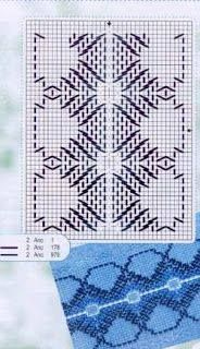 Embroidery Techniques, Embroidery Stitches, Embroidery Patterns, Hand Embroidery, Swedish Weaving Patterns, Chicken Scratch Embroidery, Swedish Embroidery, Monks Cloth, Weaving Designs