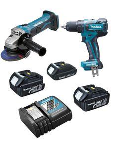 http://www.hsh-workpower.com/Makita---Maktec-Maschinen-Makita---Maktec-MAKITA-Maschinenset-DLX2123FYJ-Bohrschrauber-DDF459RFJ-Akku-Winkelschleifer-DGA4/a51429885_u3332_zb43aca92-0619-44a0-b725-2ad2e4e8461d/