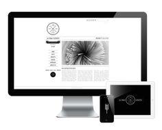 Bachelor Thesis - Screen Design by Yanko Djarov