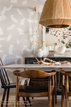 Sepiessa Stone - Wallpaper – Caroline Z Hurley