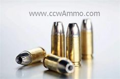 www.ccwammo.com has the best self defense ammo in stock for sale and ready to ship and by the case if you need more.  www.ccwammo.com