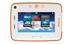 16 best Tablets images on Pinterest   Smartphone, Computer ... c3f3783417