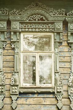 1000 images about corbels gingerbread trim on pinterest for Architectural gingerbread trim