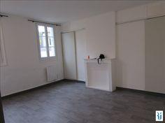 Studio 1 pièce 24 m² à louer Rouen 76000, 400 € - Logic-immo.com