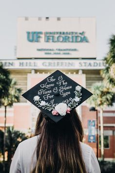 For I know the plans I have for you Graduation Cap Pictures, Graduation Party Themes, Graduation Cap Designs, Graduation Photoshoot, Graduation Cap Decoration, Grad Pics, Graduation Caps, Grad Pictures, Graduation Announcements