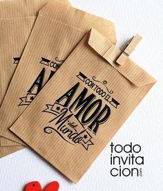 Cup Art, Handmade Notebook, Origami Paper, Art Logo, Handicraft, Paper Shopping Bag, Diy Gifts, Packaging Design, Paper Crafts