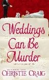 Weddings_Can_Be_Murder  Great Book loved it!