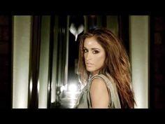 Xristina Salti - Liono Gia Sena (Official Music Video) HD [NEW] - YouTube