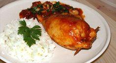 Spécialité sétoise héritée des italiens, les encornets farcis constituent un délicieux plat de résistance ...